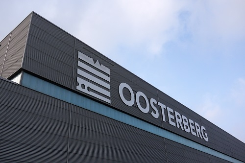 Oosterberg